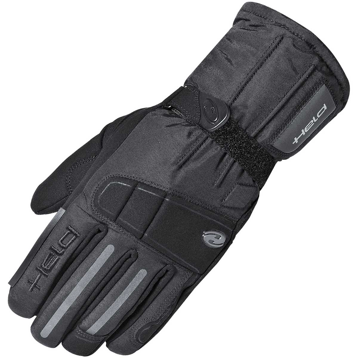 The Held 2248 Faxon Gloves