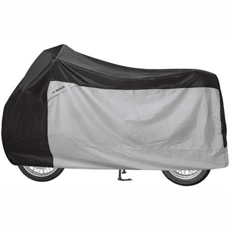 The Held Motorcycle Cover 9003