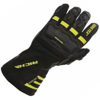 The Richa Cold Protect Gloves