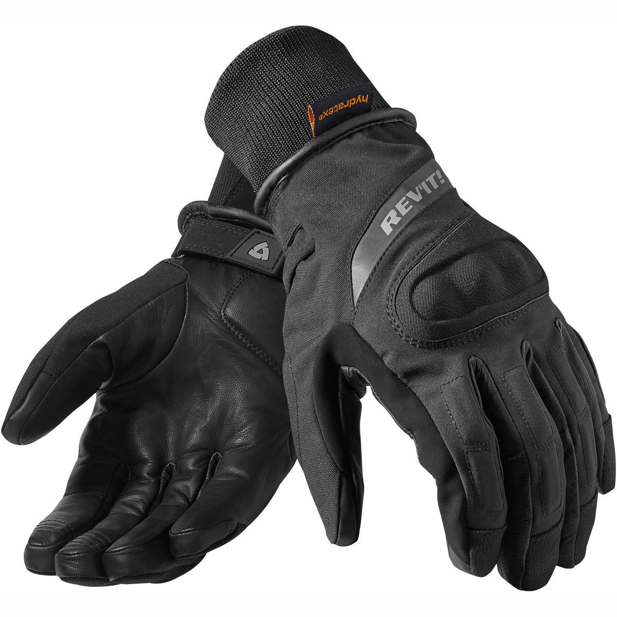 The Rev'it! Hydra Gloves