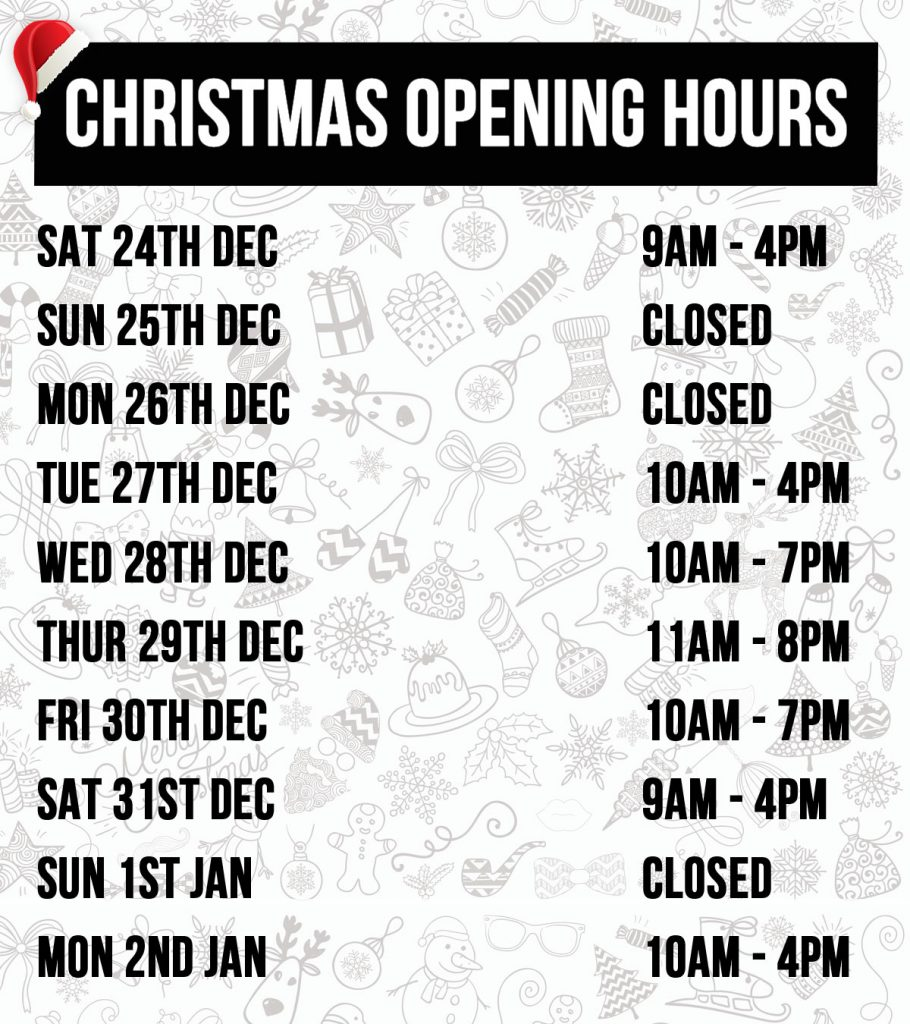 gg-store-hours-2016