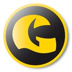 GetGeared - Gear for Bikers