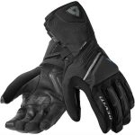 Rev'It! Galaxy H2O Gloves Ladies WP - Black