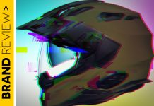 Nexx Crash Helmets
