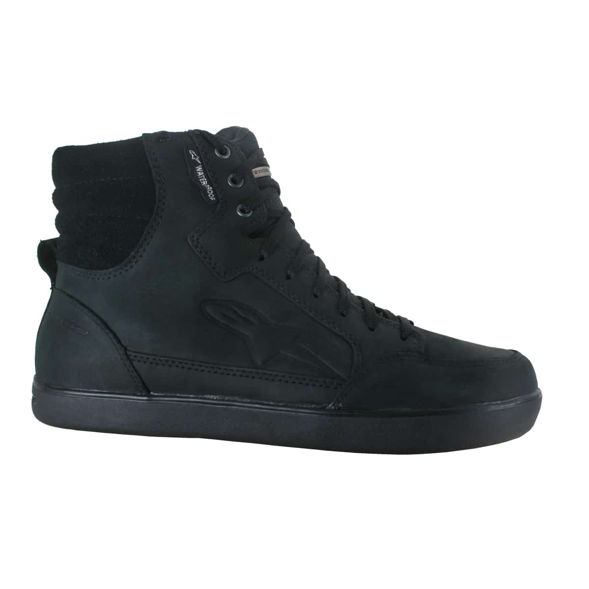 764c417a6 Casual Motorcycle Boots: The top 10 styles this season - Inspire at ...