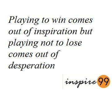 inspiration vs desperation, definition inspiration, inspiration quotes, quotes inspiration, motivational quotes, desperation