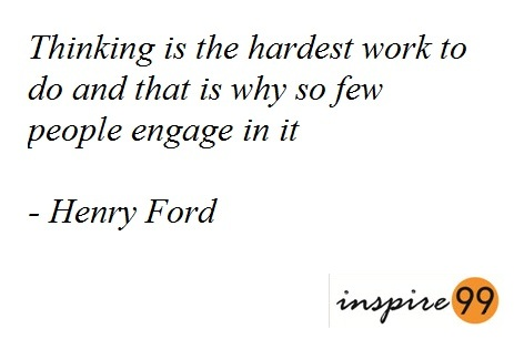 henry ford quotes, ford quotes, henry ford thoughts, henry ford ideas, motivational quotes, inspirational quotes