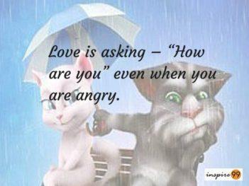 Inspiring Love Quotes 6