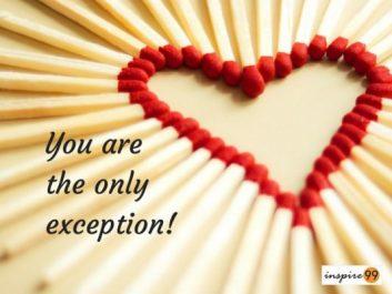Inspiring Love Quotes 7