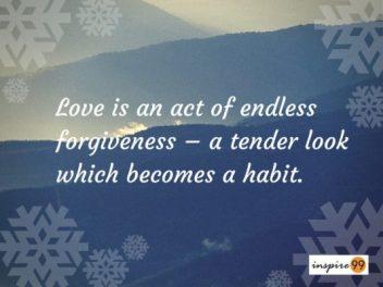Inspiring Love Quotes 5