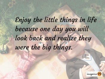 Inspiring Love Quotes 9