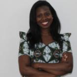 Amaka Okechukwu
