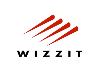wizzit, banque mobile