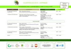 oserprogramme2015-2