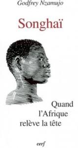 «Songhaï, Quand l'Afrique relève la tête», 2002, Godfrey Nzamujo