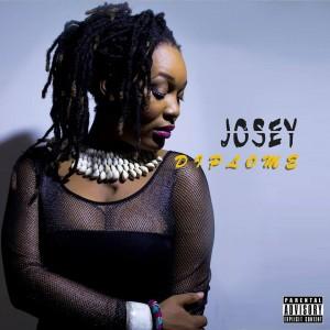 Josey - Diplome
