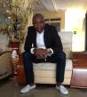 Alex Chima Iheanacho (Nigeria)