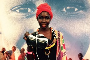 COMMENT LES NOUVELLES TECHNOLOGIES IMPACTENT LE QUOTIDIEN DES AFRICAINS