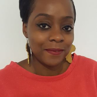 Rachel Sumbu (RDC)