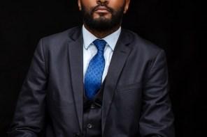 STYVE TCHATCHUANG : « LE CONTINENT AFRICAIN SE DISTINGUE PAR DES PRINCIPES TELS QUE L'ESPRIT D'ENTRAIDE ET DE SOLIDARITÈ »