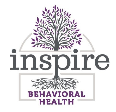 Inspire Behavioral Health