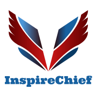 red-blue-wings-inspirechief-logo