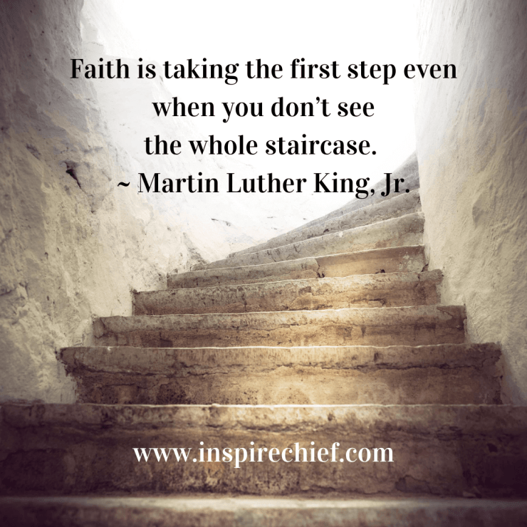 Quotes on faith to keep you moving forward, Quotes on Faith To Keep You Moving Forward