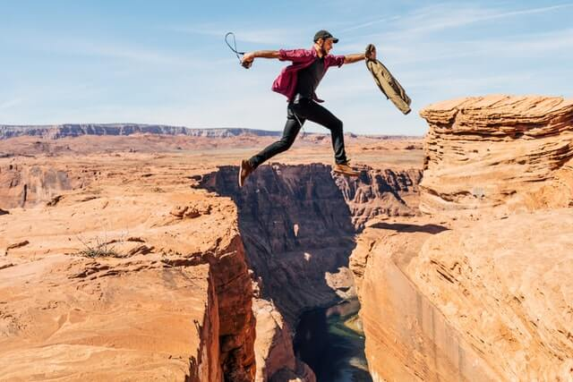 10-quotes-about-faith-leaping-over-canyon