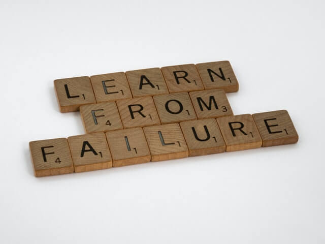true-meaning-failure-tiles-learn-from-failure
