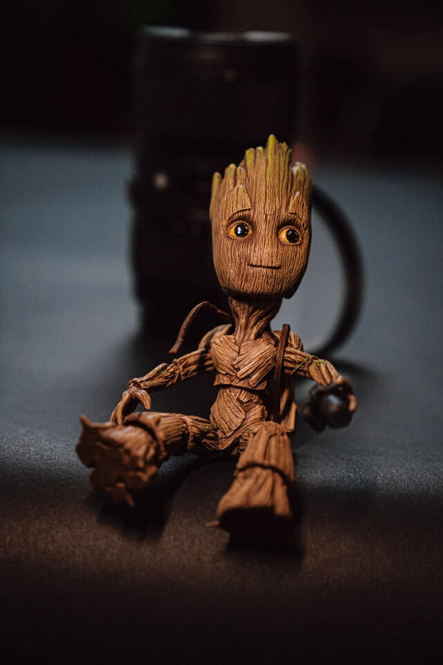 two-powerful-words-groot-doll