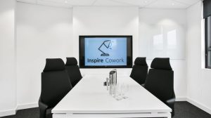 meeting virtual backgrounds inspire conference cowork own