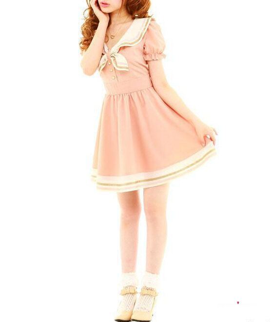 kawaii outfit