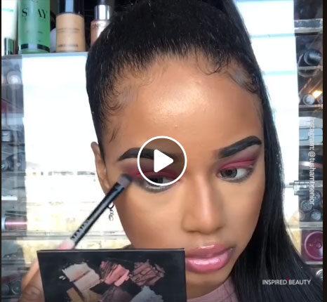 influencer-crush-makeup-tutorial
