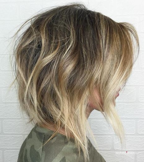 Hairstyles for fine hair, tips and tricks to help