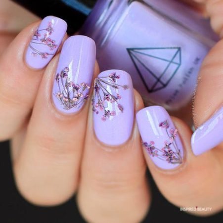 Squoval-Nail-Art-Design-Ideas-15