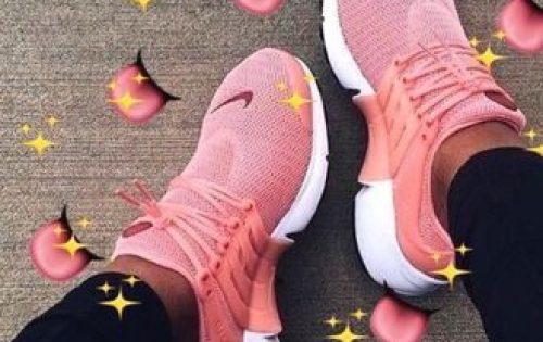 sport-wear-nike-shoes-sneakers