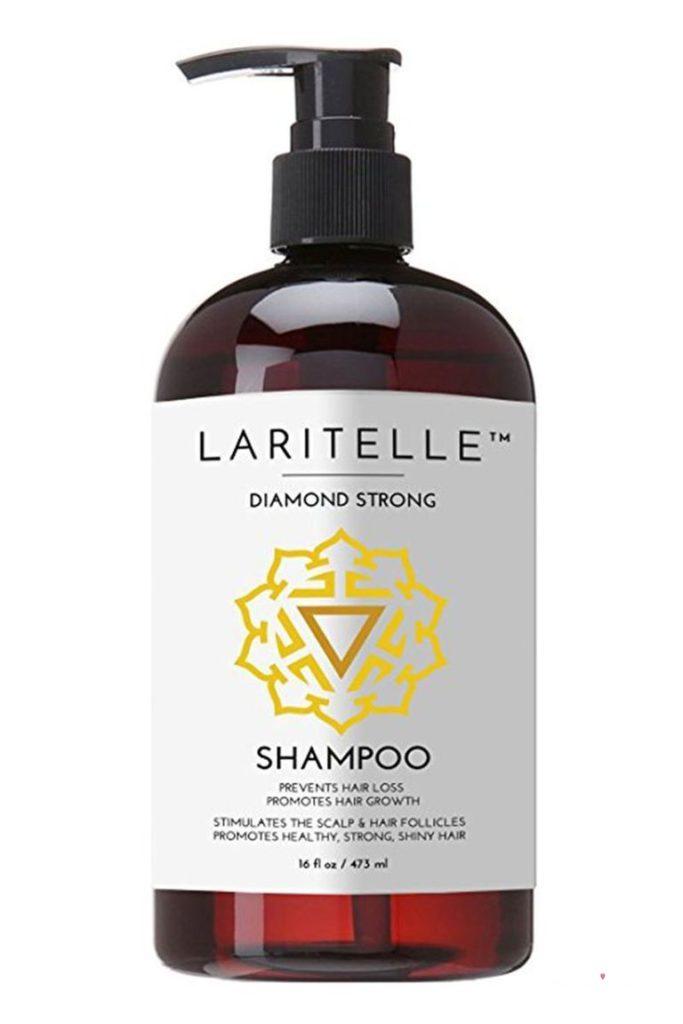 loss shampoo