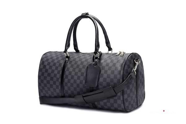Good Louis Vuitton Dupes
