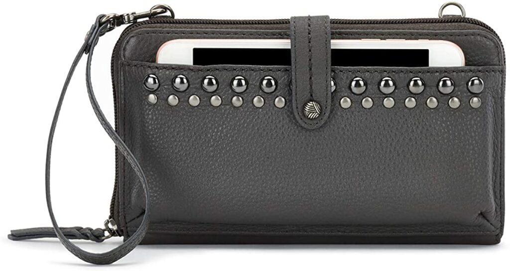 black Prada Designer bag dupes