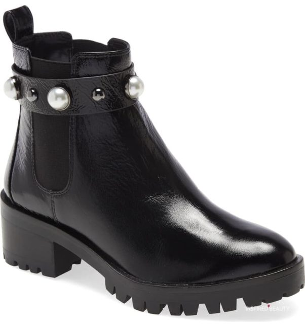 best ankle boots for women