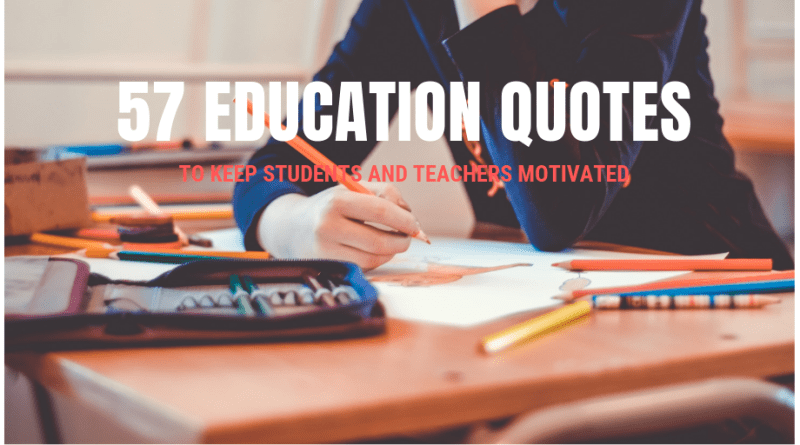 Education Quotes For Students Motivation Archives Inspired Motivation
