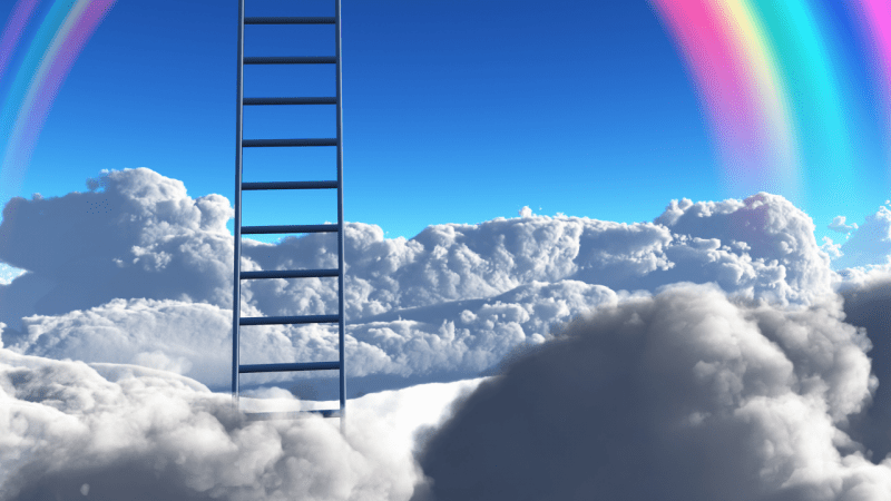 how to achieve your dreams and goals