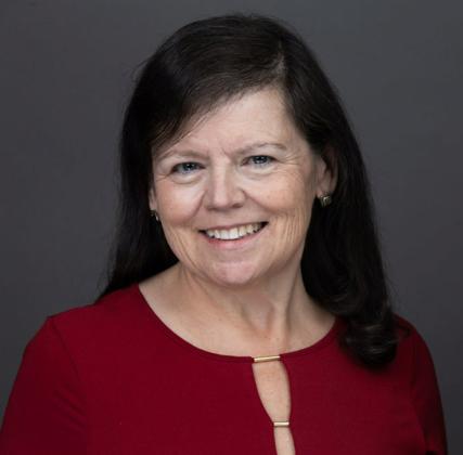 Becky Austin Morris   Inspired Psychiatric Care
