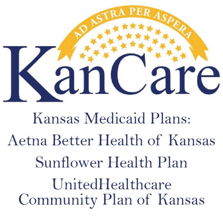 Inspired Psychiatric Care | KanCare