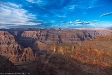 Великий Каньйон