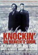 Достучаться до небес / Knockin' On Heaven's Door