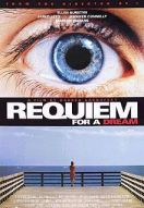Реквієм за мрією / Requiem for a Dream (2000)