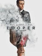 The Looper