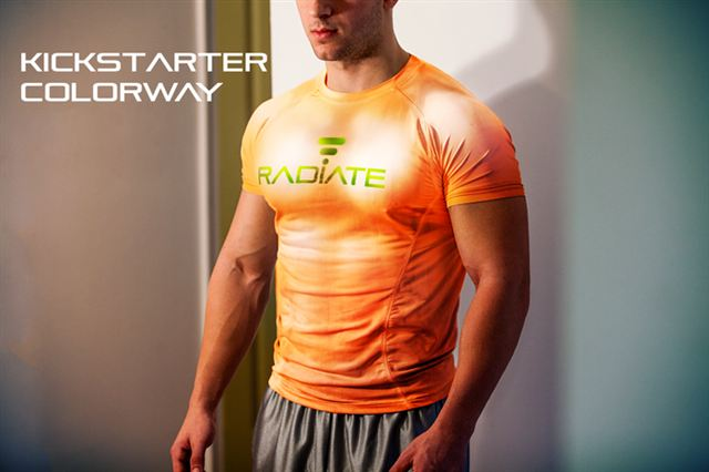 Radiate_03