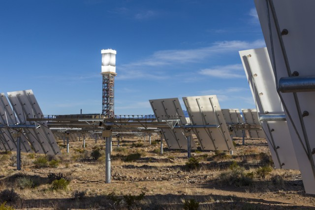4180_ivanpah_mingasson_verge_super_wide